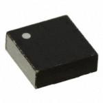 0520CDMCDS-1R5MC