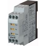 EQ72-500V