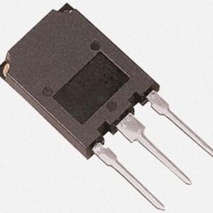 IRGPS60B120KDP