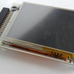 LCD-EB-1_1