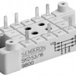 SKD53-16