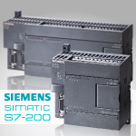 SIMATIC-S7-200