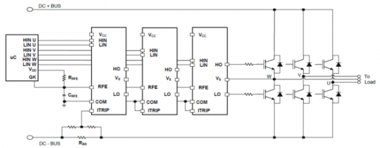 typical-circuit-3-phase-600x235