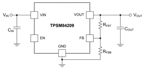 tpsm84209-typical-circuit-600x283
