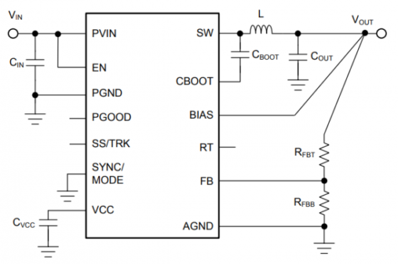 typical-circuit-lm73605-600x398