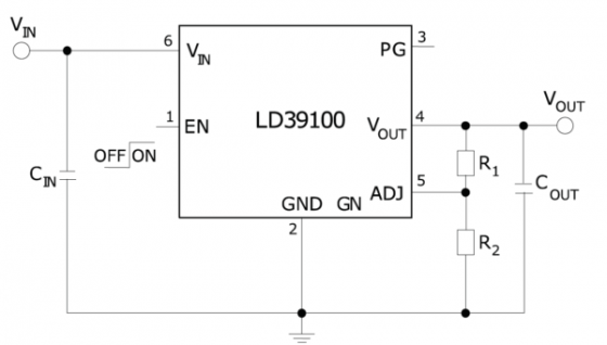 ld39100-typical-circuit-600x341