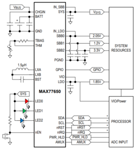 max77650-typical-circuit-273x300