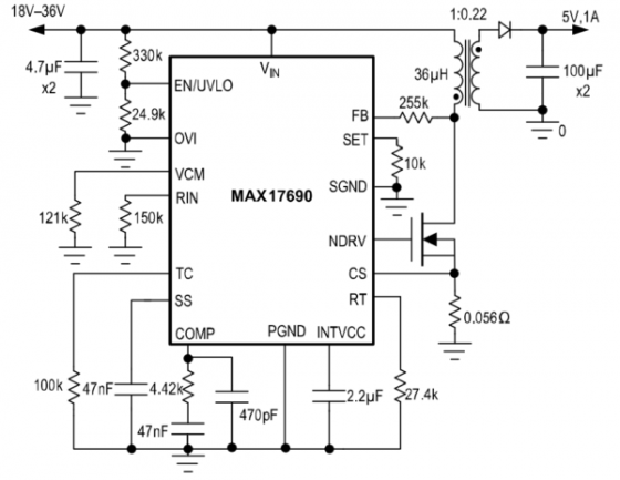 max17690-typical-circuit-600x464