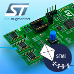 150h150_stm8-so8-disco