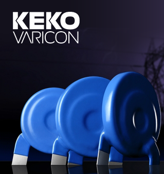 bourns_keko_varicon_800x340_02