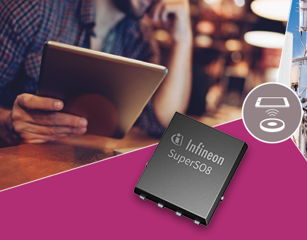 infineon_mosfet__superso8_800x340