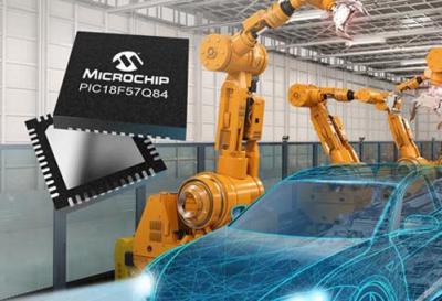 microchip_pic18f-q84__800x340