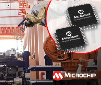microchip_pic32cm_mc_800x340