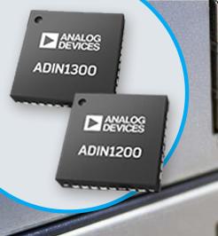 analog_decices_adin1200_adin1300_800x340_03
