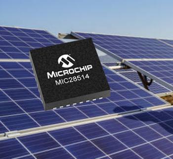 microchip_mic28514_800x340