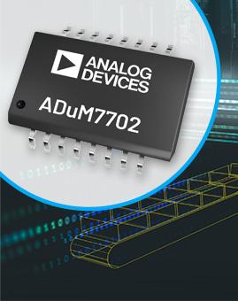 analog_decices_adum7702_800x340