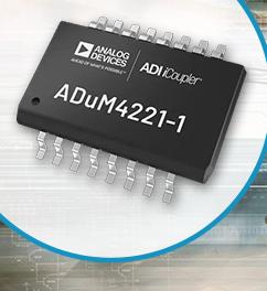 analog_devices__adum4221_800x340