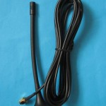 ANT 2.4 BY-2400-03 SMA-M 3M