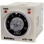 ATE2-10S AC220V