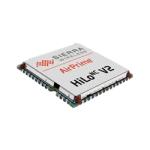 HILONC-V2 DEV KIT [253357218]