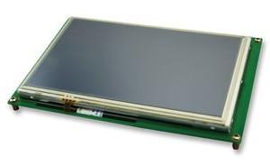 LCD8000-70T
