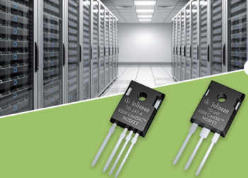 infineon_coolsic_mosfet_650_v_800x340