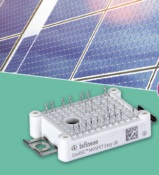 infineon_sic_trench_mosfet_800x340