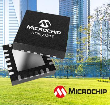 microchip_tinyavr-2___800x340_02