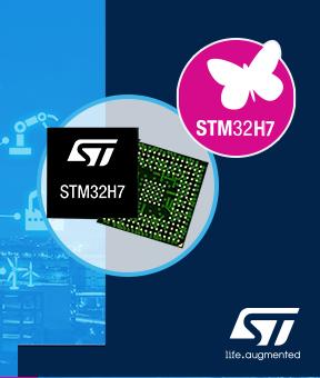 st_stm32h723_800x340