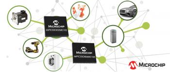 microchip_dspic33ck64mc_800x340
