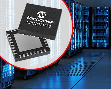 microchip__mic21lv32_800x340